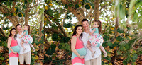Tampa-Family-Photographer_0116
