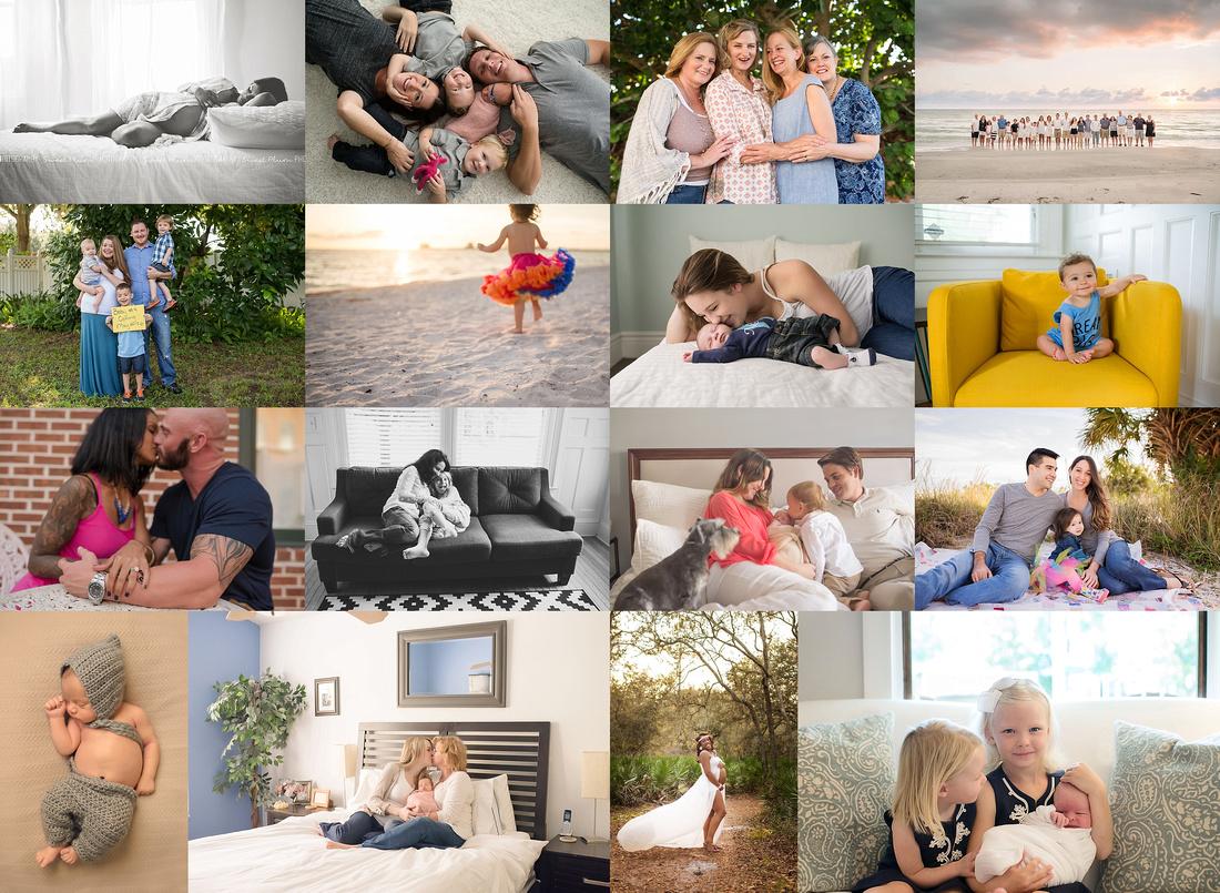 Family-Beach-Lifestyle-Portraits