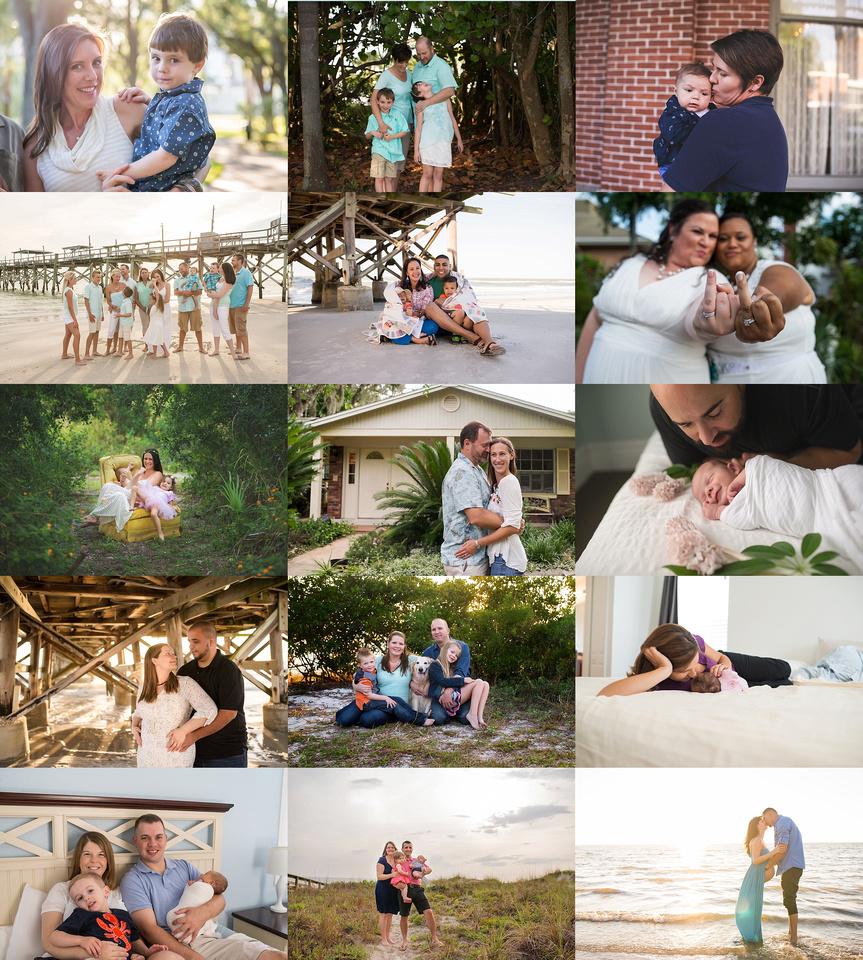 Tampa-Family-Photographer_0002