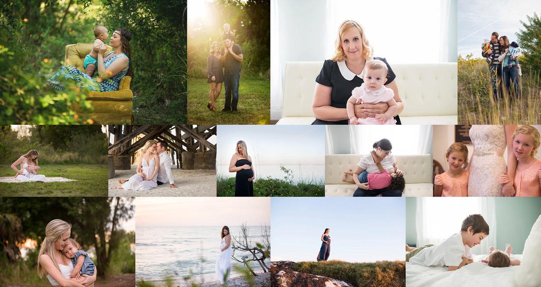 Tampa-Family-Photographer_0003