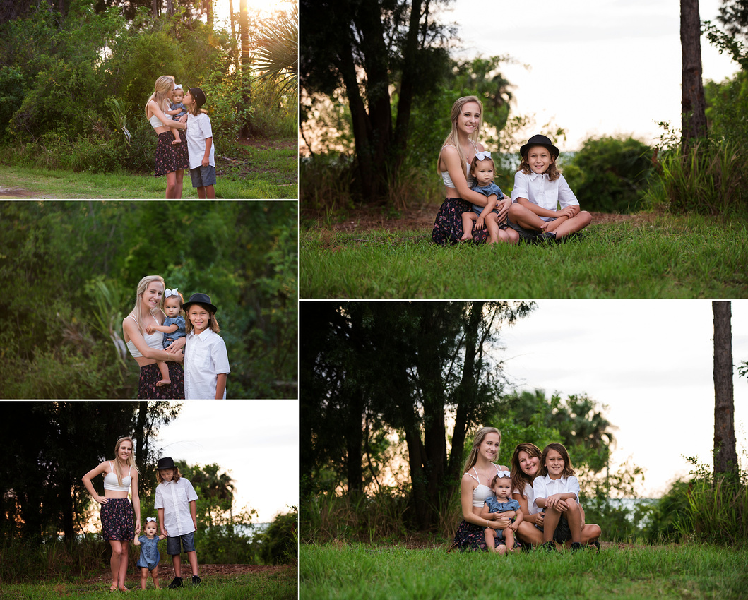 Family-Photography_0102