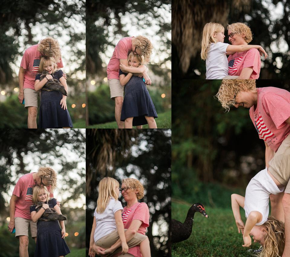 Tampa-Family-Photographer_0076